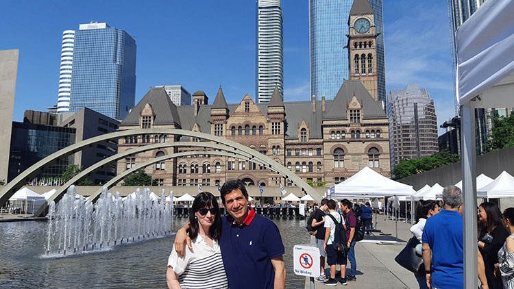 Toronto-image-gallery-08