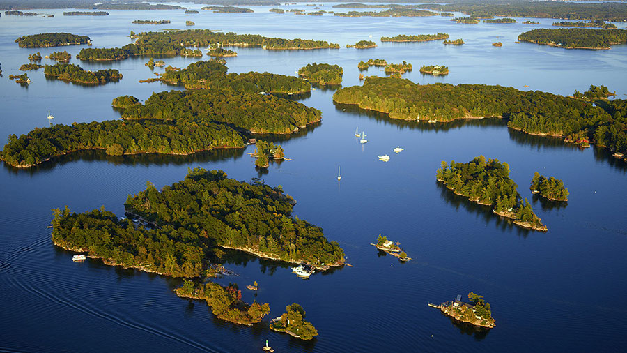 1000-islands-09