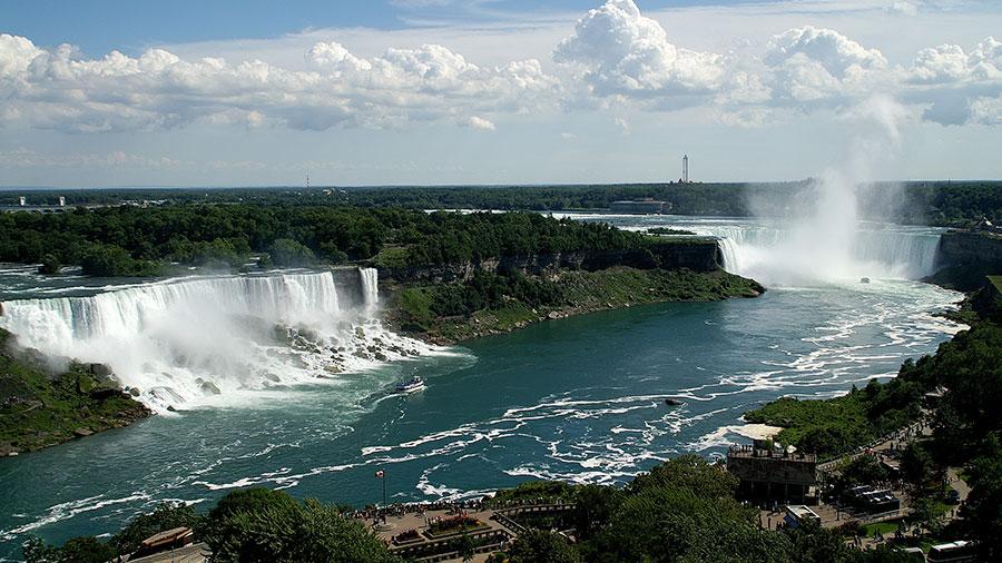 Niagara-image-gallery-05