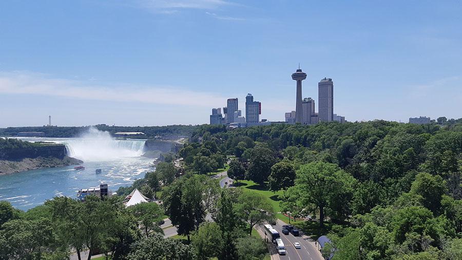 Niagara-image-gallery-11