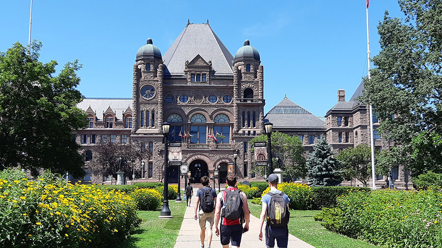 Toronto-image-gallery-05
