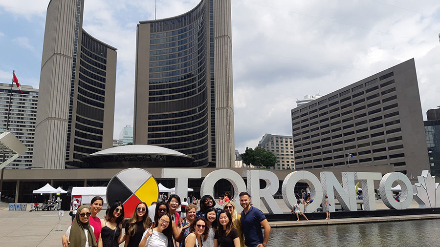 Toronto-image-gallery-07