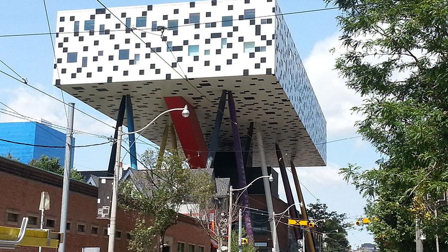 Toronto-image-gallery-09