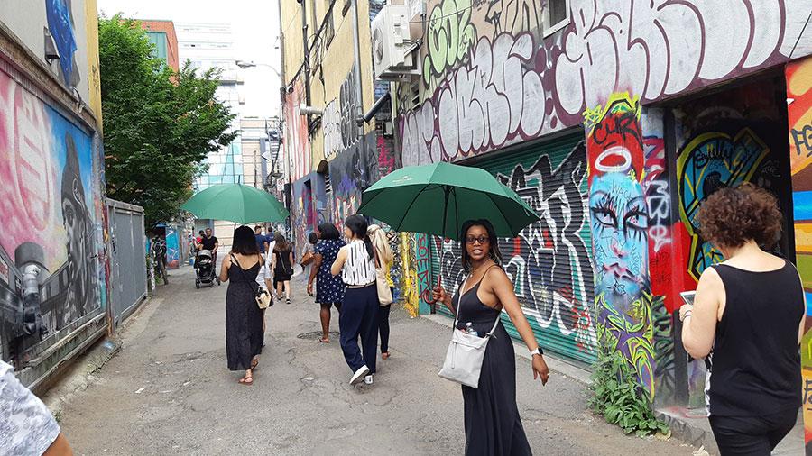 Toronto-image-gallery-12
