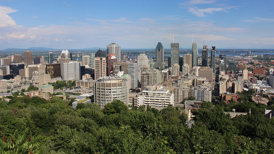 Montreal-image-gallery-05