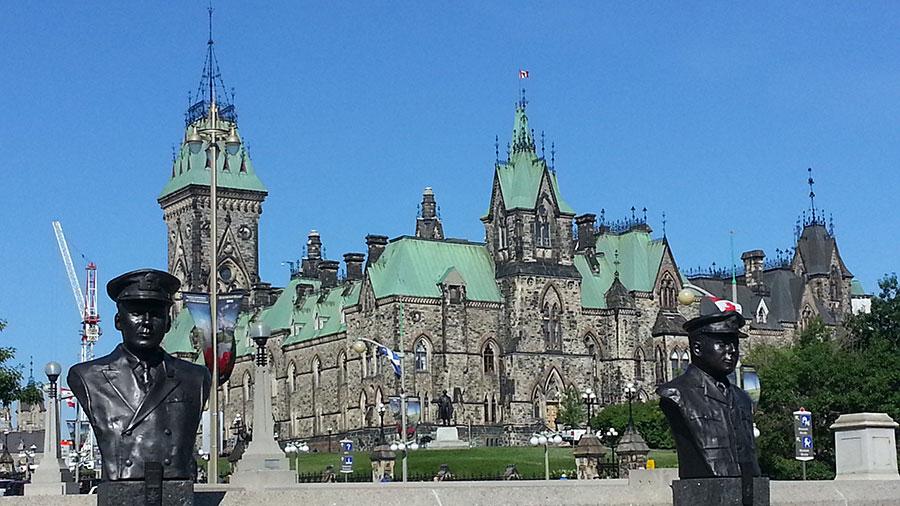 Ottawa-gallery-image-04