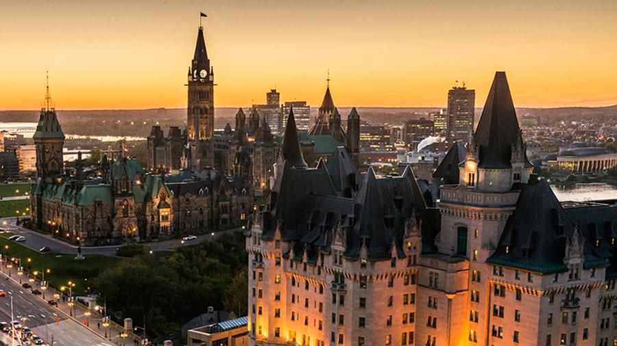 Ottawa-gallery-image-07