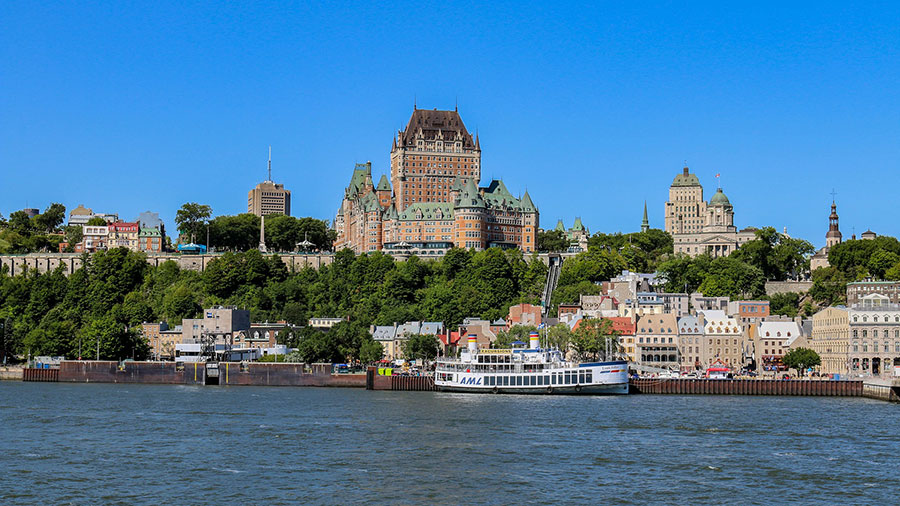 Quebec-image-gallery-01
