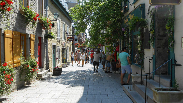 Quebec-image-gallery-03