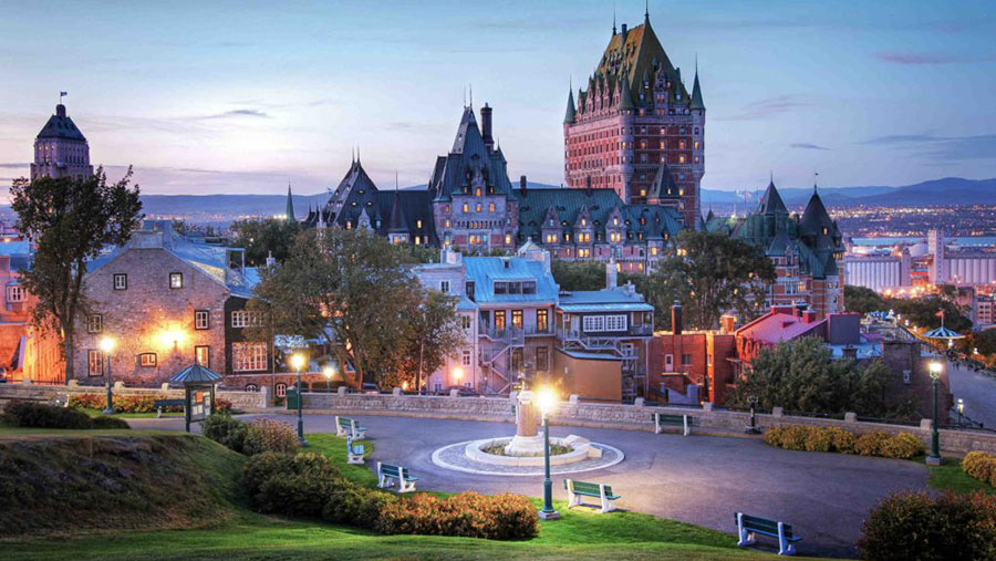 Quebec-image-gallery-07