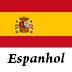 Flag-Spain-(PT)
